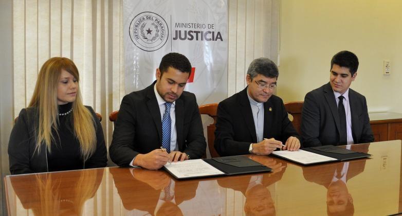 La UC como garante del derecho al Acceso a la información pública