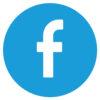 logo-icono-fb