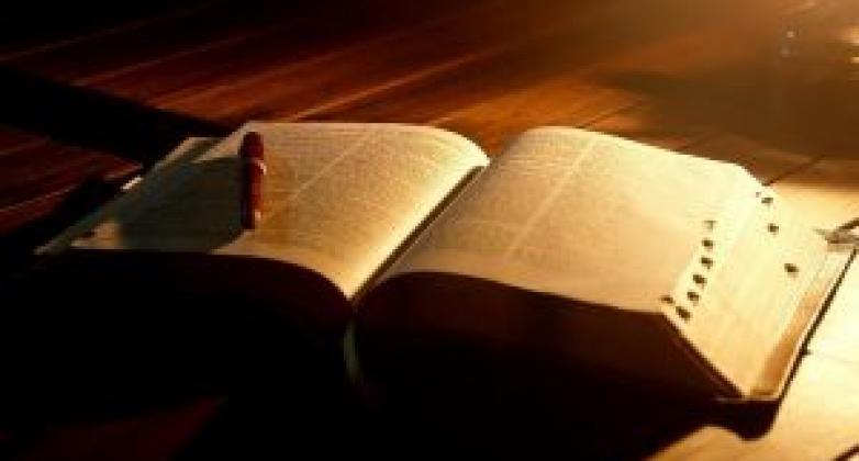Mañana comienza el Diplomado en Formación Ética Teológica
