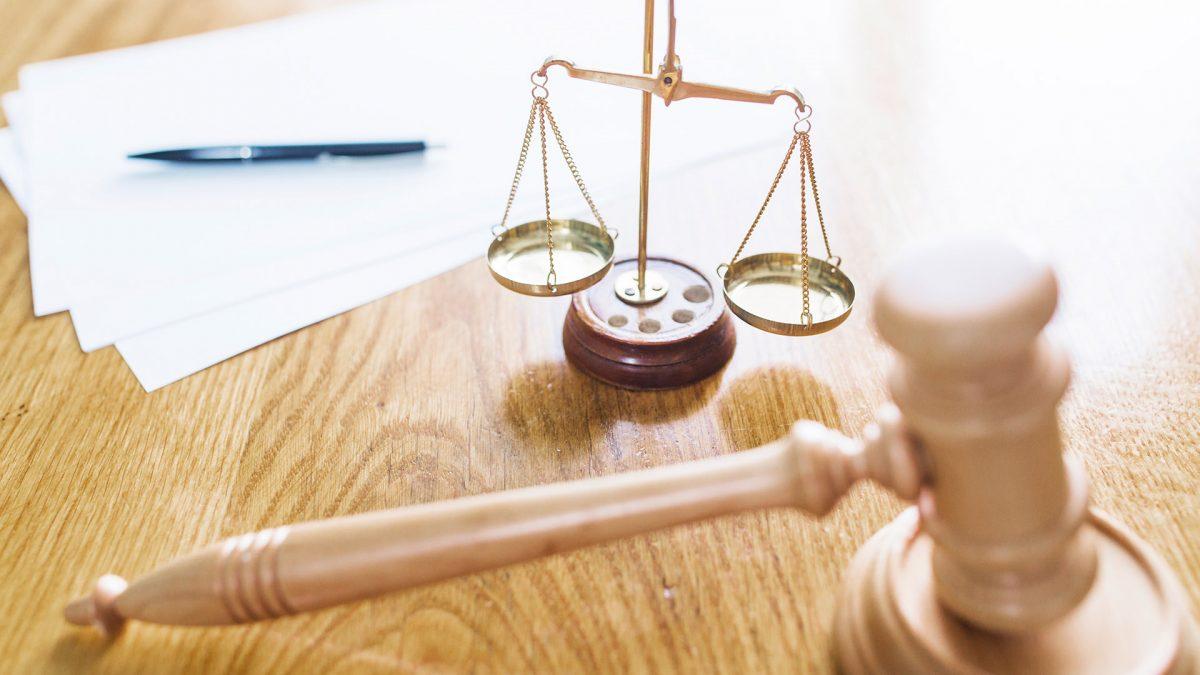 Asesoría jurídica gratuita en Guarambaré