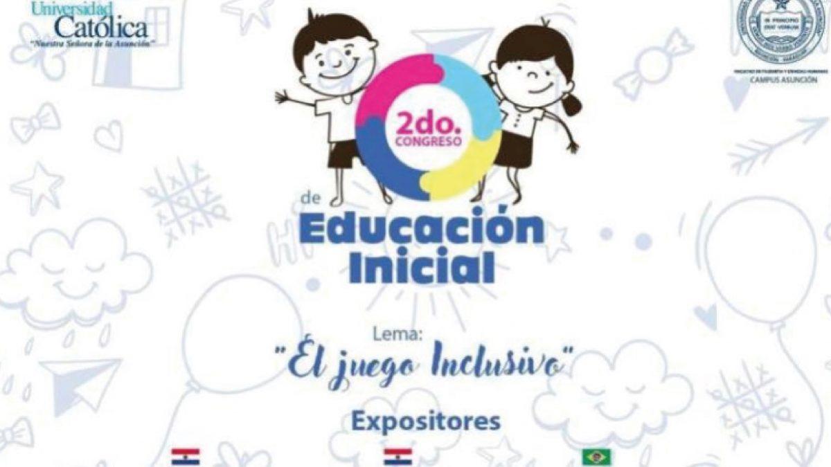 """""""El juego inclusivo"""", declarado de interés educativo"""