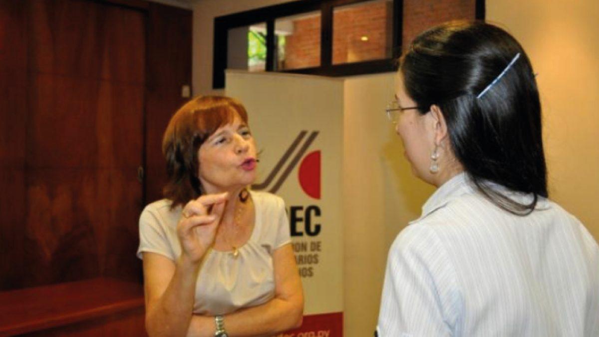 UC participará del programa «Empresas sin pobreza»