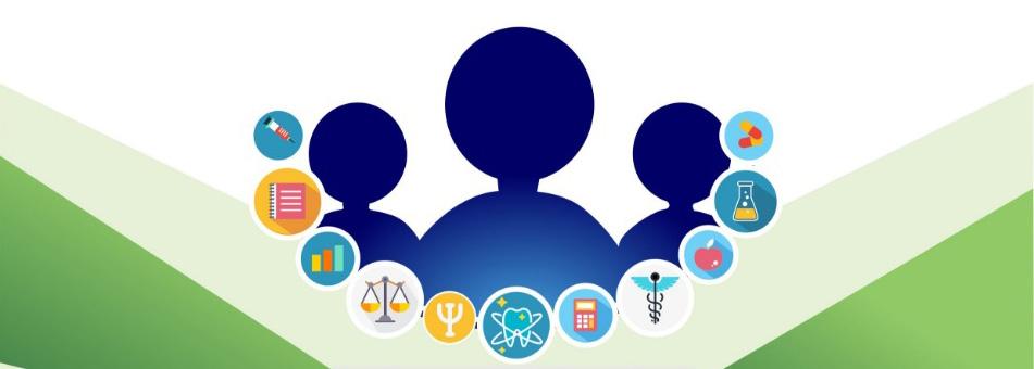 I Congreso de la Dirección de Posgrado e Investigación