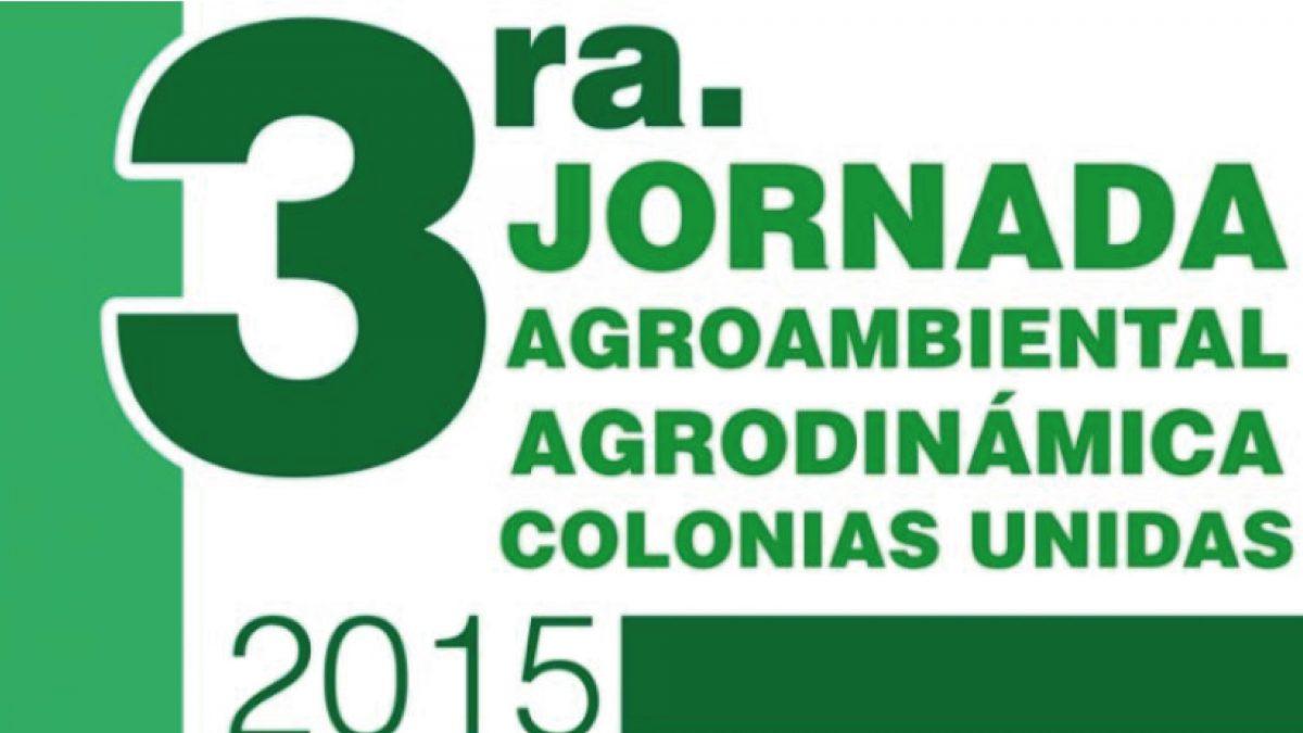 Charlas sobre gestión agroambiental en Obligado