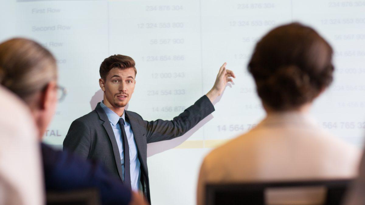Especialización Docente en Educación Superior – Caacupé ofrece descuento en matrícula