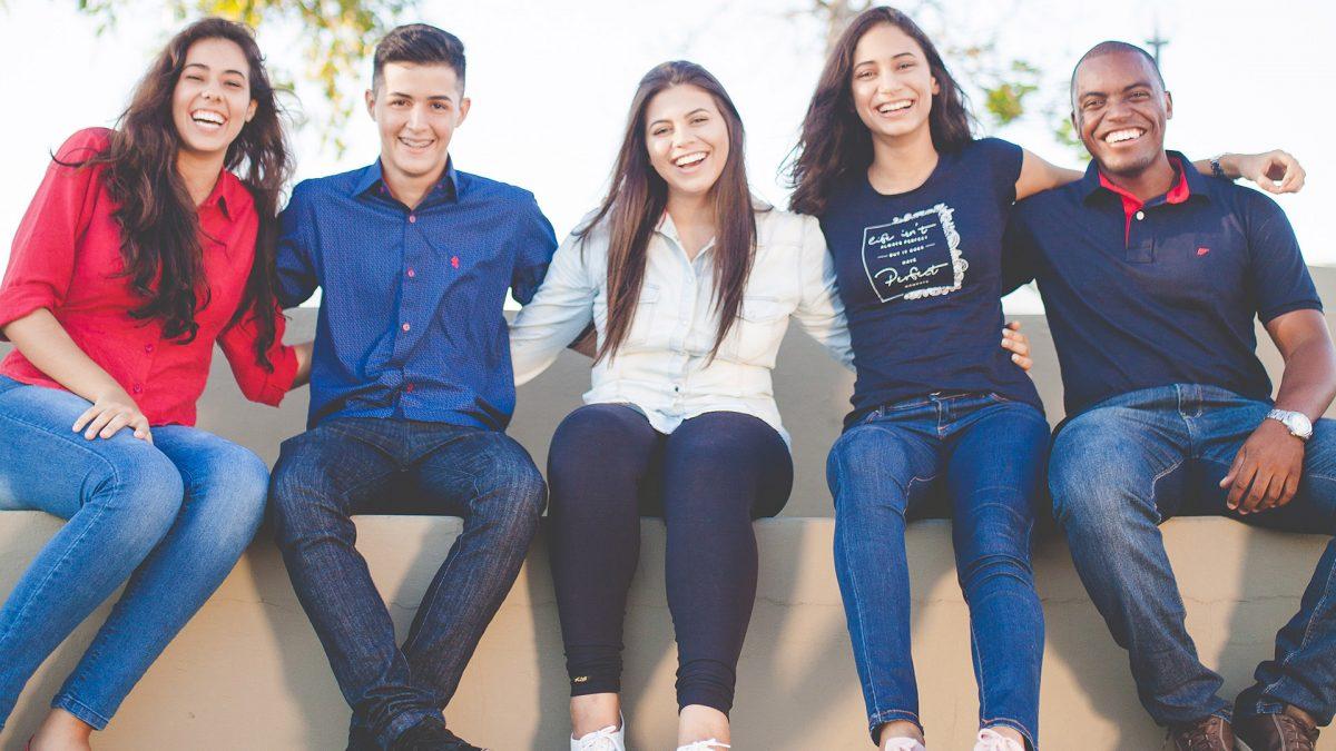 Guía práctica para estudiantes extranjeros nuevos