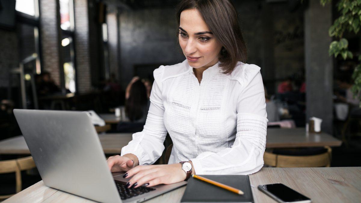 Convocatoria para Maestría en Informática gratuita en la UC