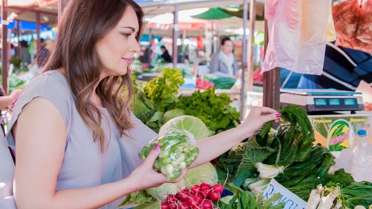 Investigación sobre alimentos es publicada en revista científica