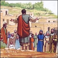 jesus-se-le-quedo-mirando-con-carino
