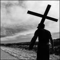 es-dificil-renunciar-a-si-mismo-y-cargar-la-cruz