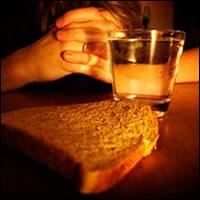 dieta-espiritual