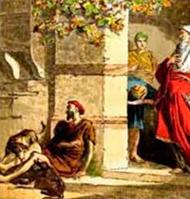 y-un-mendigo-llamado-lazaro-estaba-echado-en-su-portal-cubierto-de-llagas