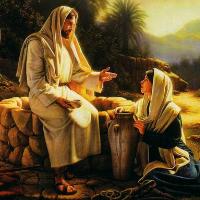 como-actuaba-jesus-ante-el-pecado-y-los-pecadores