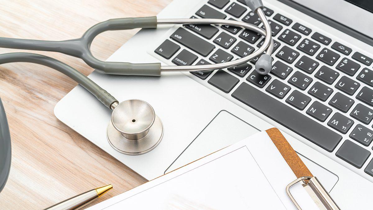 Docentes de medicina de la UC publican investigación