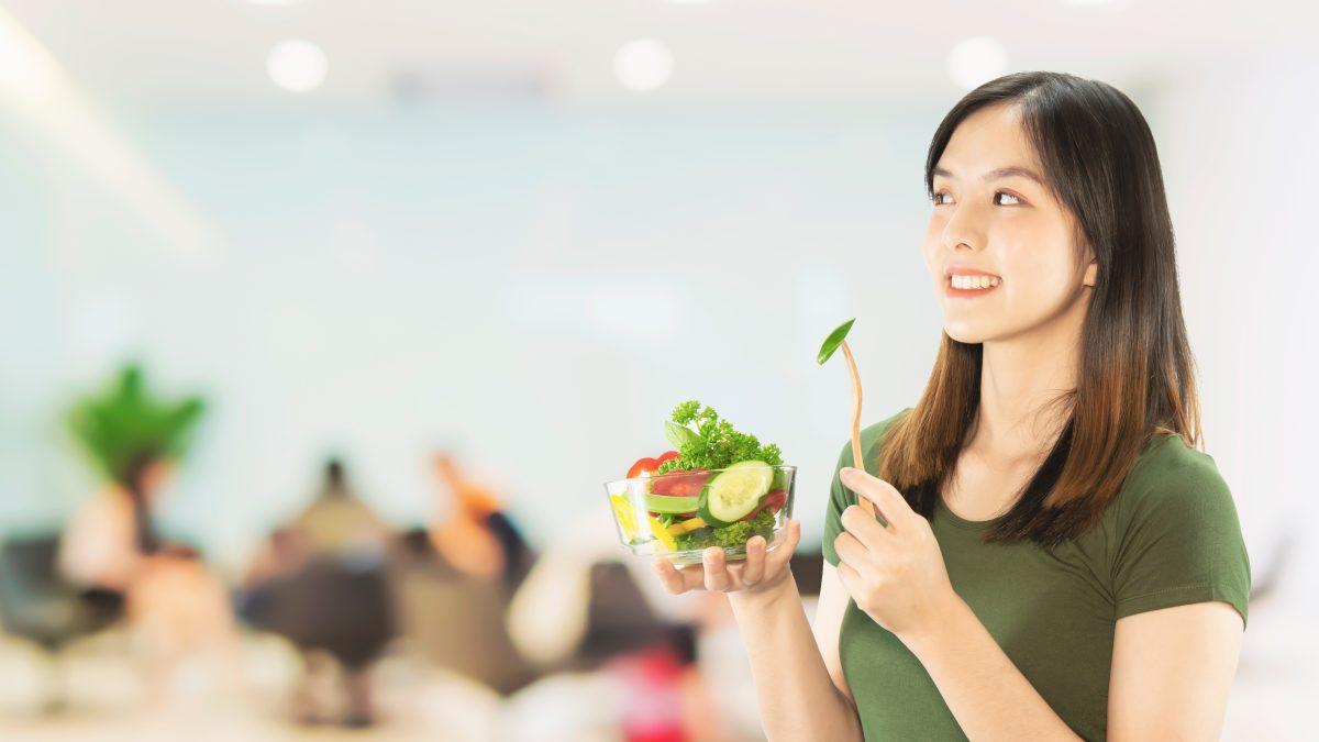 """Curso teórico y práctico sobre """"alergias alimentarias"""""""