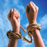 La fe, una respuesta libre
