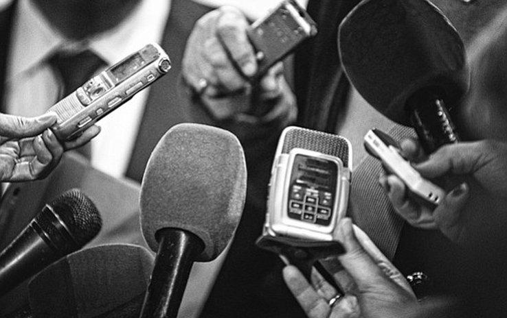 Actividades en la UC en conmemoración al Día del Periodista