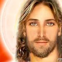 confiar-en-cristo-y-dejarlo-ser-dios