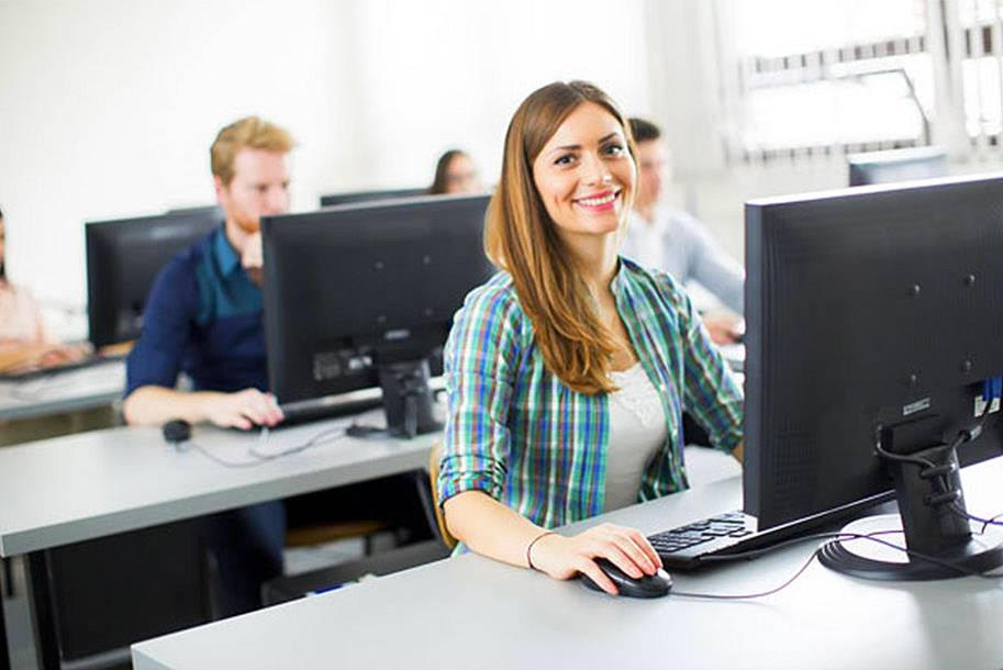 UC habilita cursos de Microsoft, Linux Enterprise y Android ATC