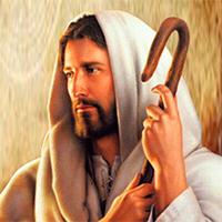 ¿Cuál es hoy la mirada de Jesús sobre mí?