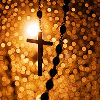 Lo que hace importante nuestra fe