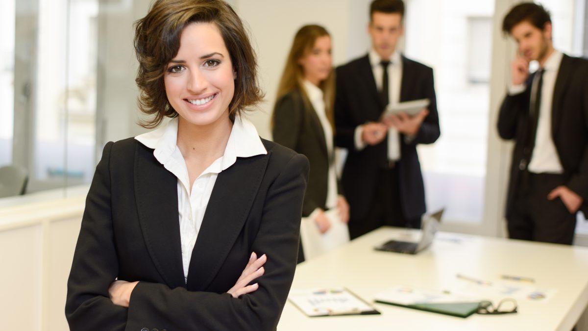 Especialización en Administración de Empresas en Alto Paraná