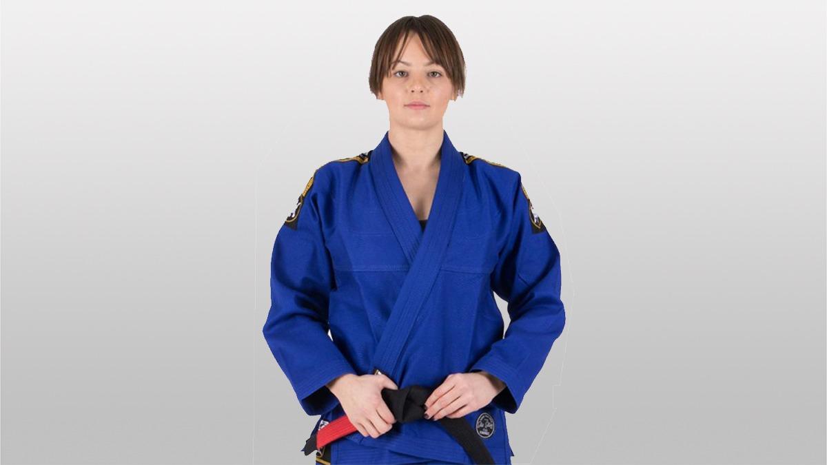 Clases de Judo habilitadas para estudiantes de la UC