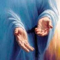 La vocación de seguir a Jesús