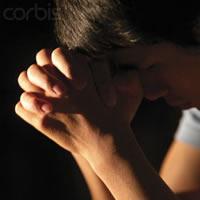 Las siete peticiones que hacemos a Dios en la oración del Padre Nuestro