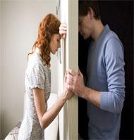 Si no se perdona, no se ama