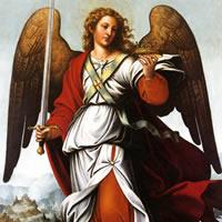 ¿Cómo relacionarme con mi Ángel de la Guarda?