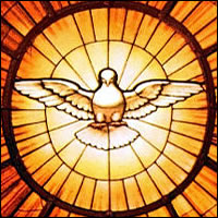 ¿Cuál es el pecado contra el Espíritu Santo?