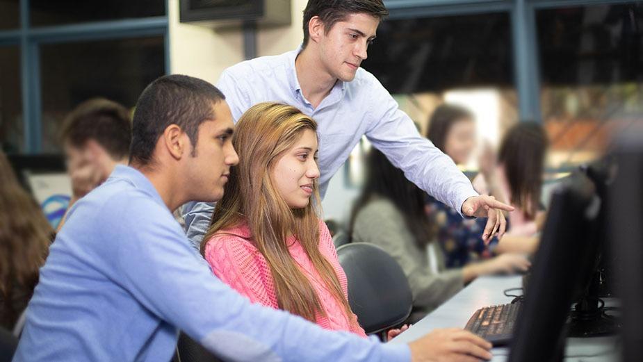 Convocatoria a estudiantes de la UC para programa de pasantías en la Secretaría del Mercosur
