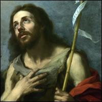 ¿Es Jesús el que ha de venir o tenemos que esperar a otro?