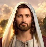 jesus-o-emmanuel