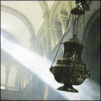 ¿Por qué se usa incienso en la Santa Misa?
