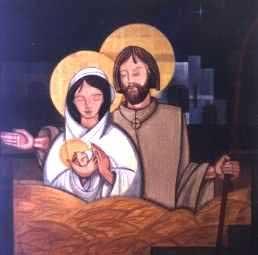 Recibir y dar testimonio siempre del Evangelio de la Vida