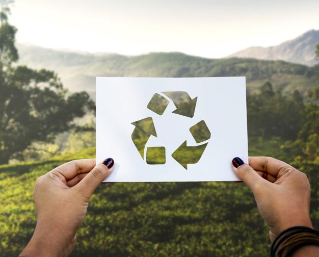 5 Razones para estudiar  Ingeniería Ambiental en la UC