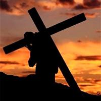 La misión de los cristianos