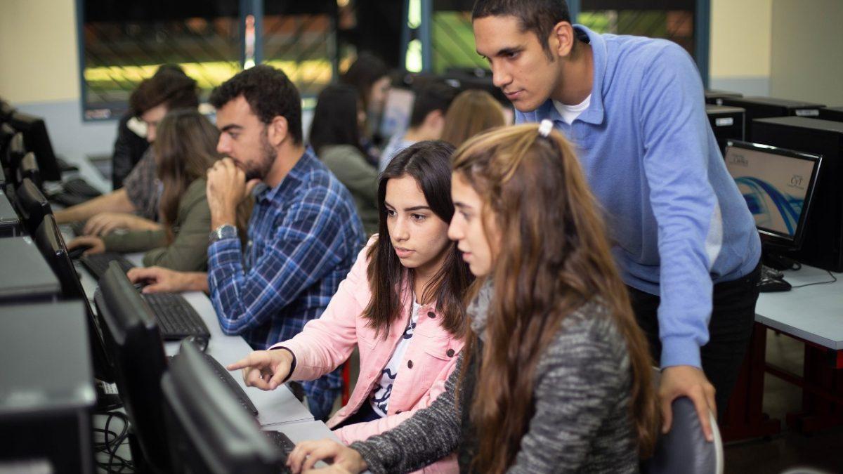 Ofertas académicas vigentes en la UC- Campus Asunción