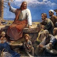 Jesucristo ha venido a traer plenitud