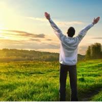 ¿La salvación está asegurada tan sólo por «aceptar a Cristo»?