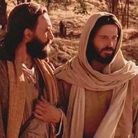 Perdonar a ejemplo del corazón de Cristo