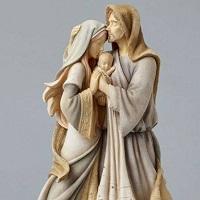 Libro: Consagración a San José