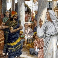 Creerle a Jesús