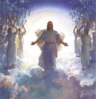 La resurrección de Cristo y la nuestra