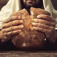 Padres y Hijos a imagen de Dios
