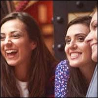 Cómo adaptar el lenguaje de hoy a la evangelización: Tres cambios fundamentales para el catequista