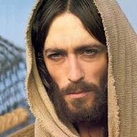 Sé mi oveja, yo soy tu Pastor