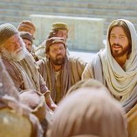El camino del cristiano